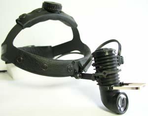 newheadband/HIQ1500-a